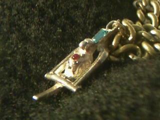 10's bracelet 5