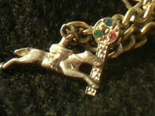10's bracelet 6