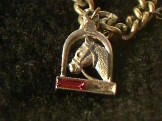 10's bracelet 7