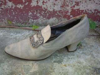 shoes 1918 02