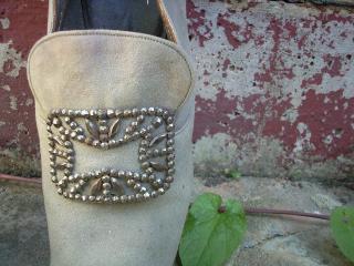 shoes 1918 03