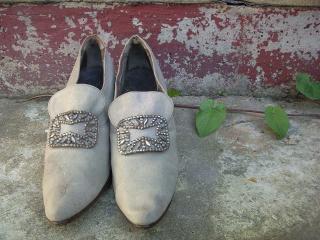 shoes 1918 01