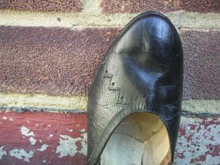 shoes 30s 02