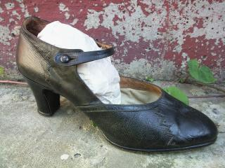 shoes 30s 03
