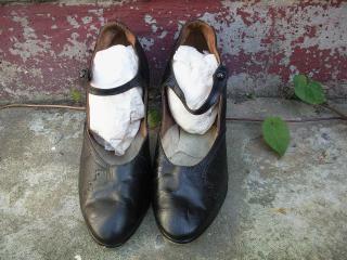 shoes 30s 01