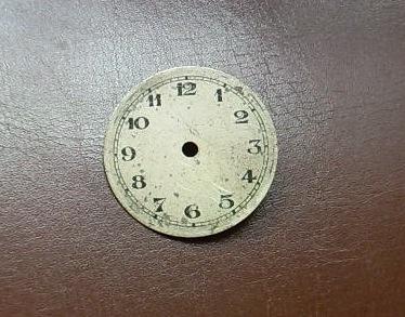 時計の裏4