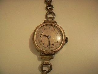 20's watch 21/04 1