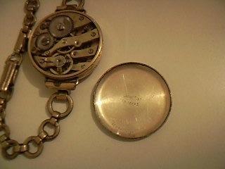 20's watch 21/04 3