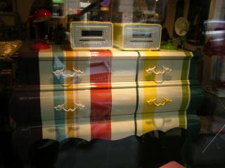 Helsinki shop 09