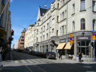 Helsinki shop 2
