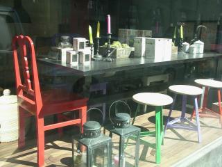 Helsinki shop 5