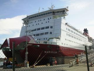Viking Line 19