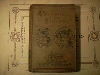 an old book 1