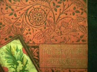 book-1882-2