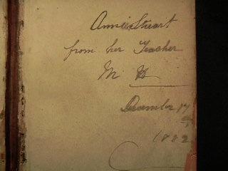 book-1882-3