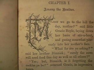 book-1882-4