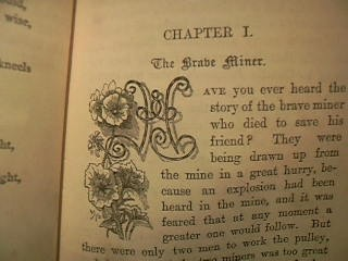 book-1882-5