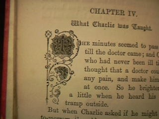 book-1882-6