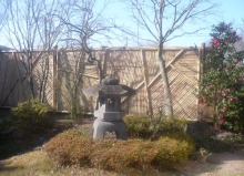 茨城県のホームページ制作会社・菅谷信一のお世話になっています!ブログ