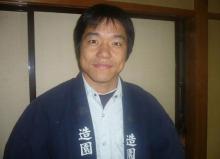 ダントツ反応率ホームページ誕生物語!茨城県のホームページ制作会社の取材日記