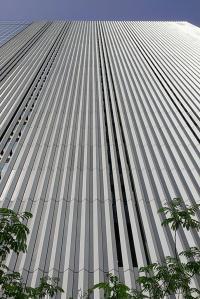 歌舞伎座タワー-1