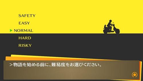 2014-01-12-213413.jpg