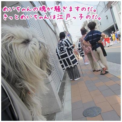 2013-06-10-01.jpg