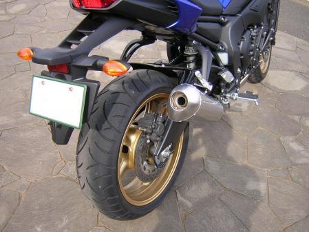 FZ801.jpg