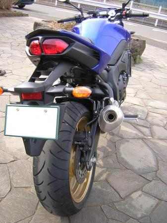 FZ803_20110203194541.jpg