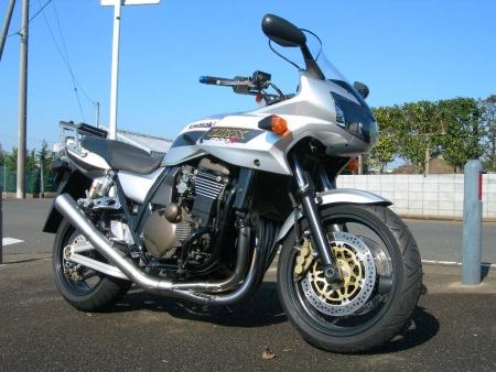 ZRX12002.jpg