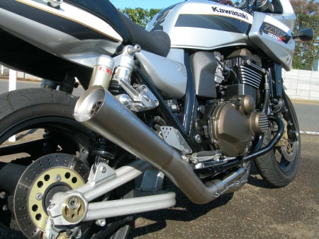 ZRX12004.jpg