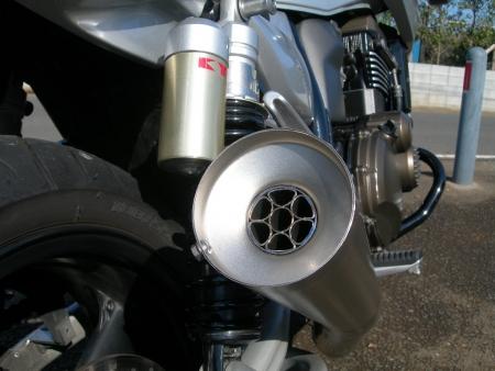 ZRX12006.jpg