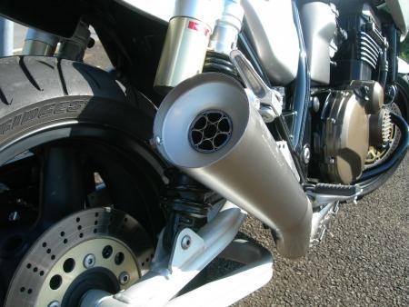 ZRX12007.jpg