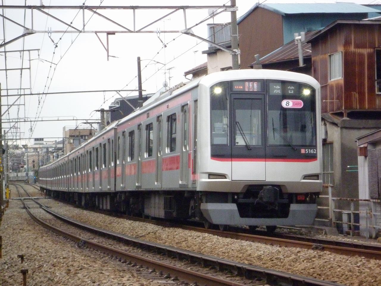 s-P1100591.jpg