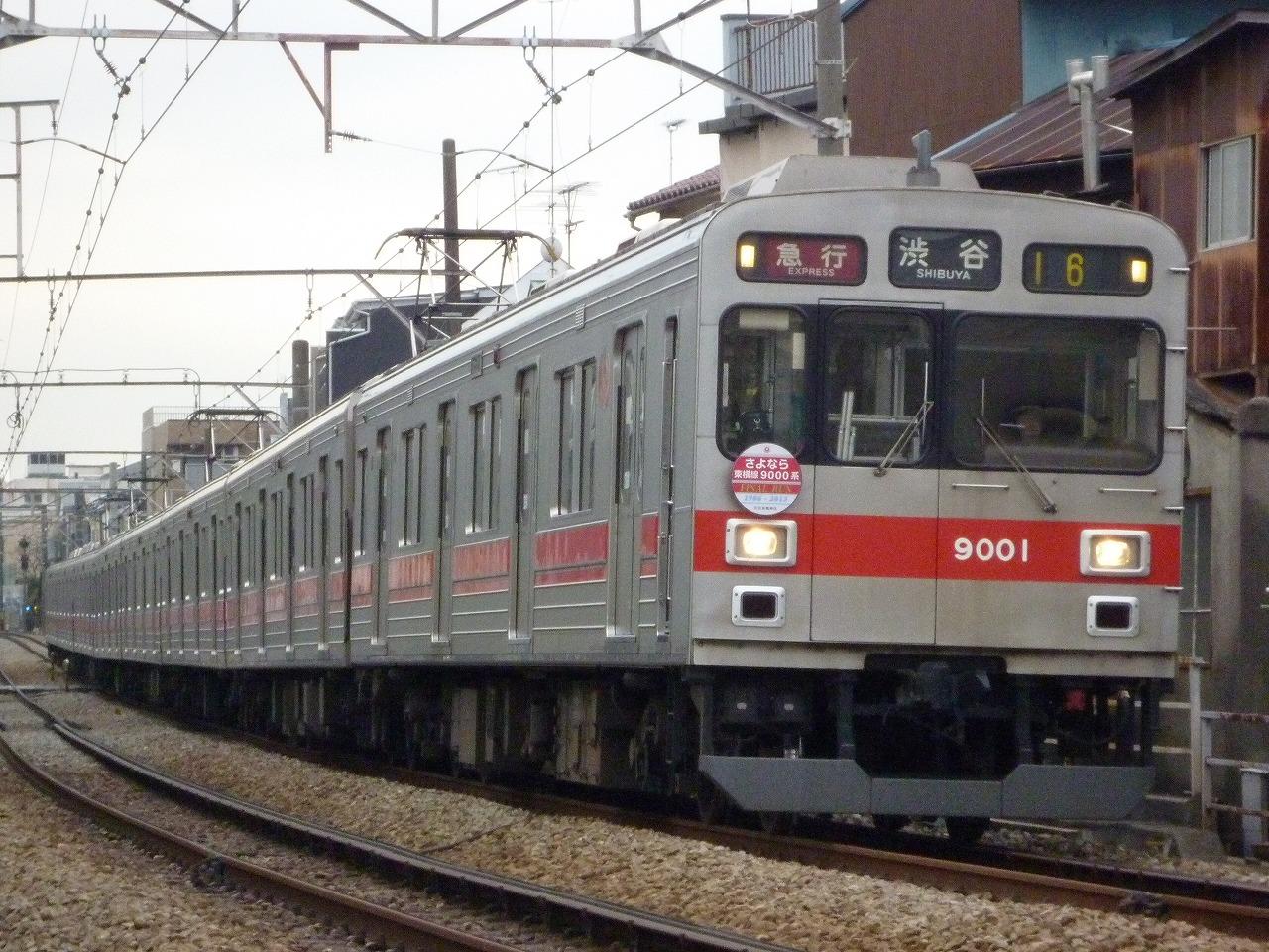 s-P1100600.jpg