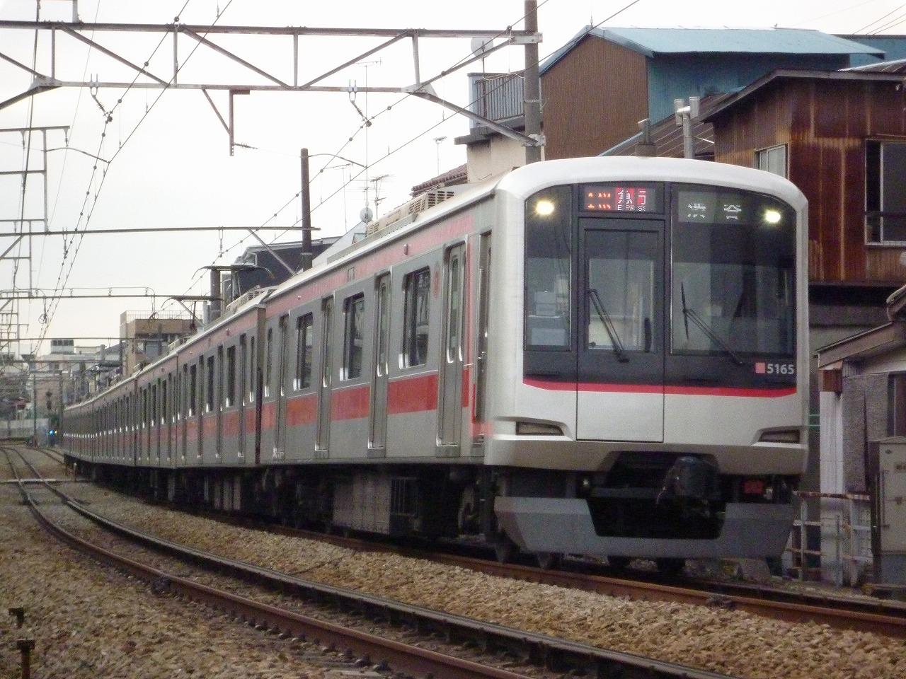 s-P1100607.jpg