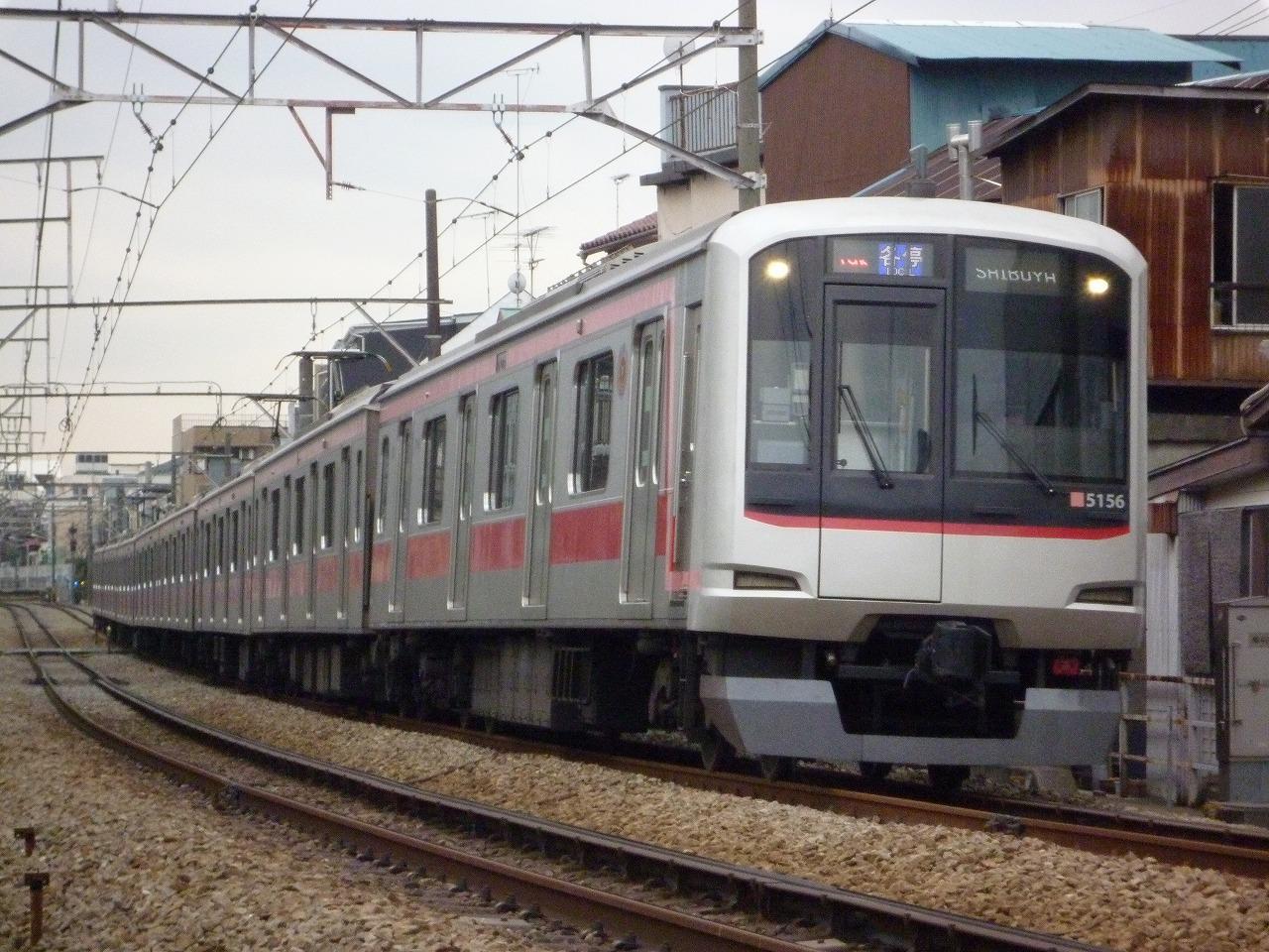 s-P1100609.jpg
