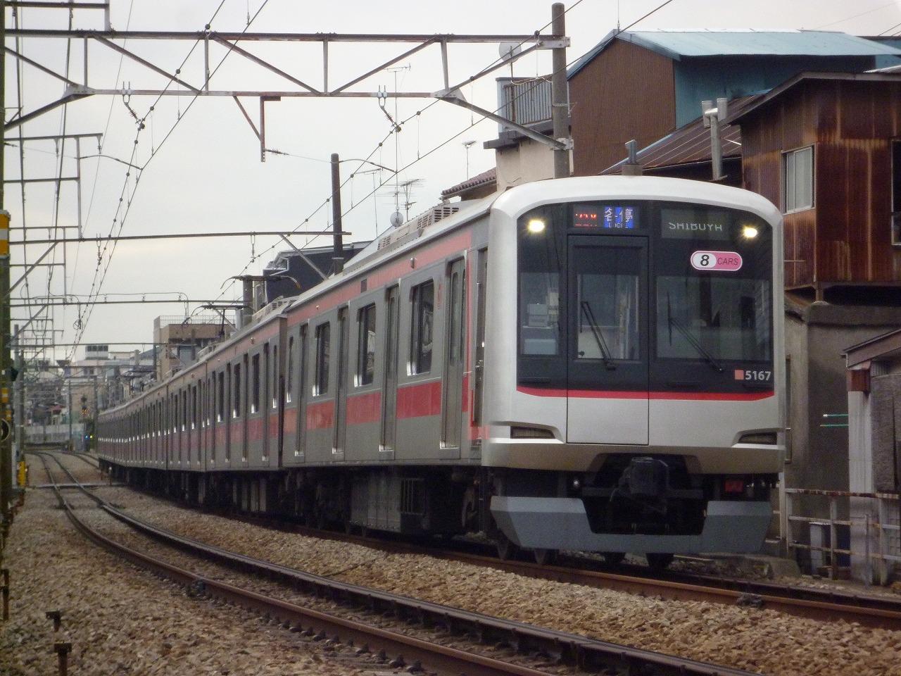 s-P1100611.jpg