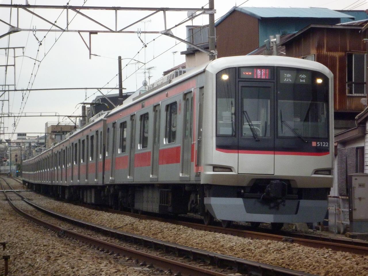 s-P1100612.jpg