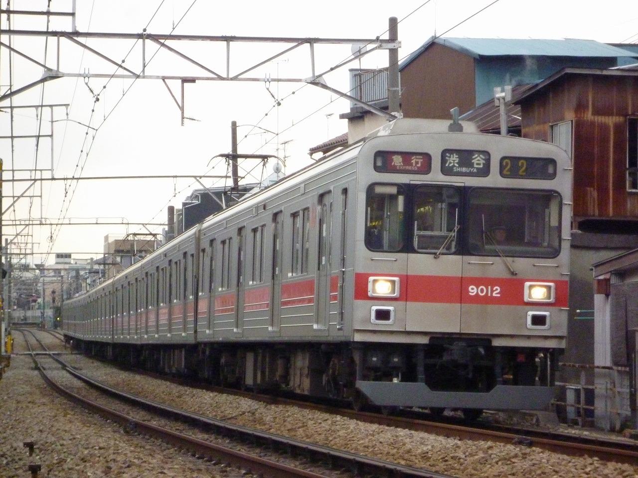 s-P1100618.jpg