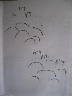 さとみちゃんの絵本7