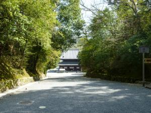 京)泉通寺