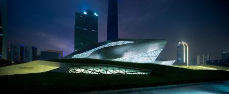 1Guangzhou-Opera-ZHA-6040_convert_20110211153149.jpg