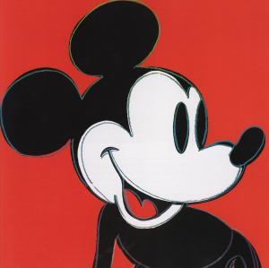 神話ミッキーマウス1981年_convert_20100213095934