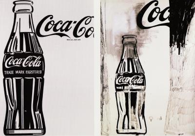 コカ・コーラ1961-62年_convert_20100213164329