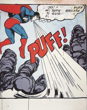スーパーマン1960年_convert_20100213165518