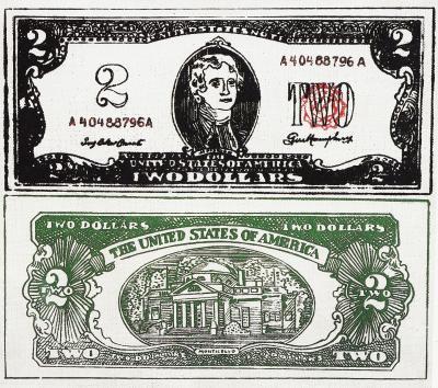#1・2ドル札の印刷1962年_convert_20100213212737