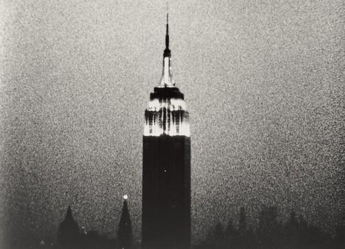 エンパイアー1964年
