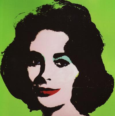 リズ(緑)・1963年_convert_20100219005541
