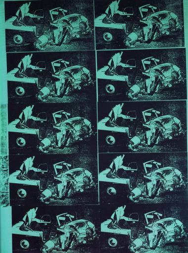 緑色の惨事10回1963年_convert_20100219102542